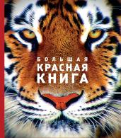 Большая красная книга (стерео-варио)