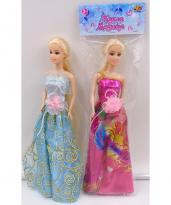 "Кукла ""Модница"", 25 см, в наборе с аксессуарами"
