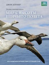 Мир с высоты птичьего полета