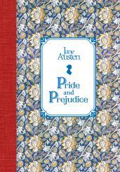 Гордость и предубеждение=Pride and Prejudice