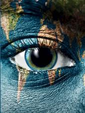 1000 лучших мест планеты(стерео-варио)глаз