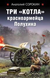"Три ""котла"" красноармейца Полухина"